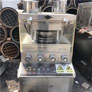TDP-1.5型单冲压片机