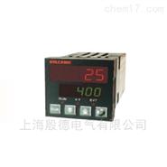 法国VULCANIC温控器、传感器、加热器