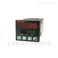 30635-01温控器法国VULCANIC温控器、传感器、加热器