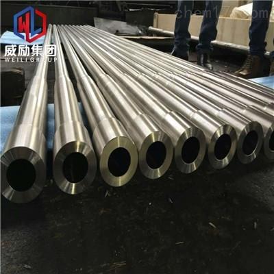 2Cr13无缝钢管标准