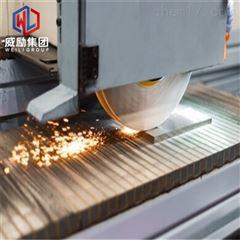 310si2锻环件310si2冲压加工热处理