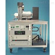 腐蚀性气体分析质谱仪