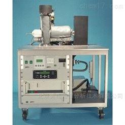 HPR-80腐蚀性气体分析质谱仪