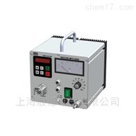 REOVIB MFS 268 DP控制器德国REO控制器、变频器、传感器