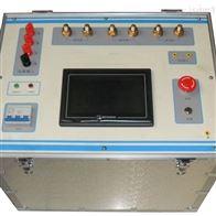 母线槽温升试验系统价格