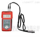 TIME®2113超聲波測厚儀