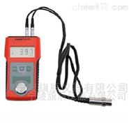 TIME®2113超声波测厚仪