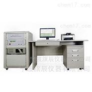 MATS-2010SA软磁性交流测量仪