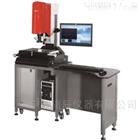 EV-4030高配半自動高清影像測量儀