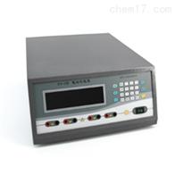 DYY-12电脑三恒多用电泳仪电源