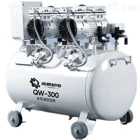 QW-300空压机