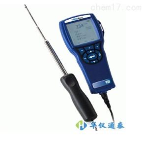 美国TSI 9565A多参数通风表