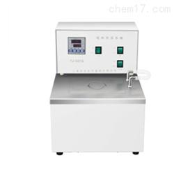 HYJ501-S跃进恒温水箱