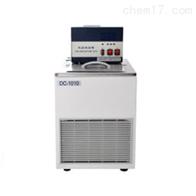 HDHC-1020跃进恒温水箱