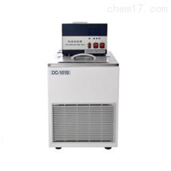 HDHC-1010跃进恒温水箱