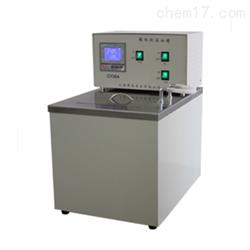 HYJ601跃进恒温水箱