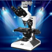 8CA-D数码摄影生物显微镜报价