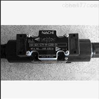 日本NACHI不二越柱塞泵PVS-2B-45N3-20
