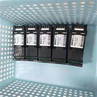 KS20-1WEST过程控制器
