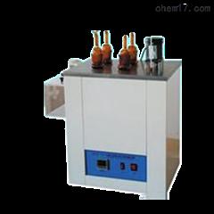 SH0023-1喷气燃料银片腐蚀测定仪SH0023