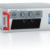 特測CBA 6G-100D功率放大器