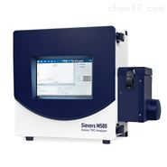 Sievers M500在線TOC分析儀