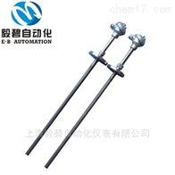 ENABT-131-N炭素焙烧炉热电偶