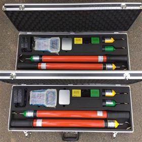 DS无线高压核相仪直销