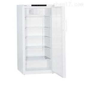 德国进口实验室专业冷藏冰箱