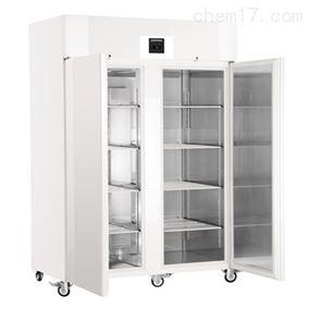 德国利勃海尔实验室冷藏保存箱