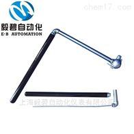 WRN-530上海毅碧自动化铜铝水热电偶