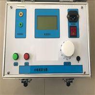 智能型小电流发生器江苏