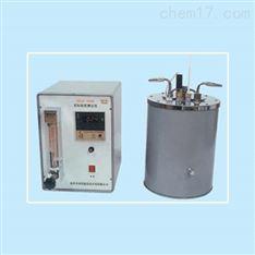 SBJZ-509B实际胶质测定仪