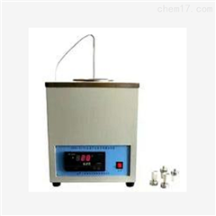 SD-30011-1电炉法残炭测定仪SD-30011