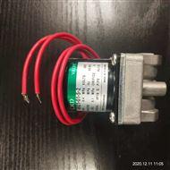 AB21-01-5-2日本CKD喜開理電磁閥