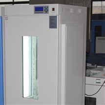 500L智能恒温恒湿人工气候培养箱