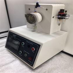 织物合成血液穿透效率试验仪
