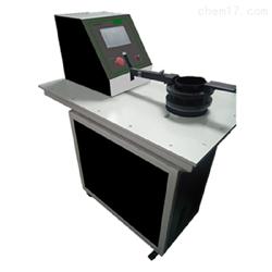 织物透气性能测试仪特征