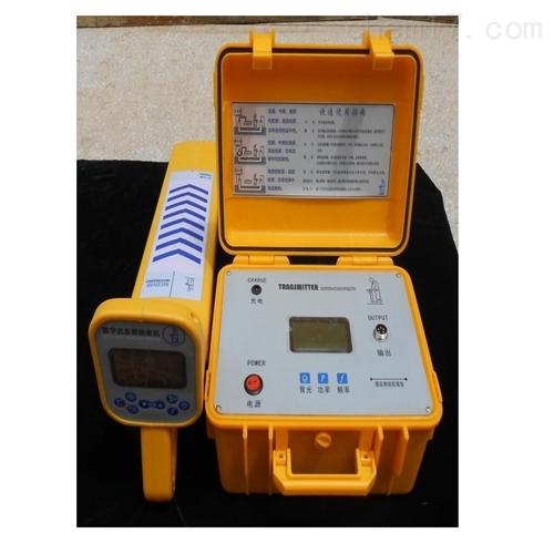 全自动路灯电缆故障测试仪供应