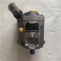 A10VSO10DR/52R-PPA14N00德国Rexroth力士乐油田柱塞泵