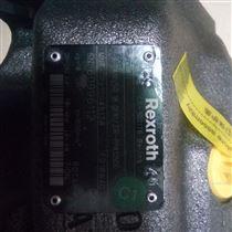 德国REXROTH力士乐A10VSO18DFR1/31R-PPA12N00柱塞泵