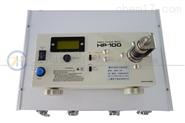 零件破坏力测试仪 HP-100数显电批扭矩仪