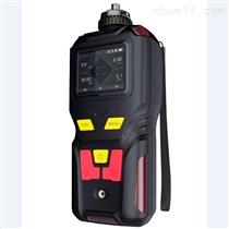 一氧化氮報警器