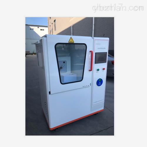 500A单相温升试验装置供应