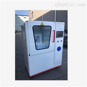 500A单相温升试验装置现货