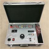 GY单相继电保护装置校验仪