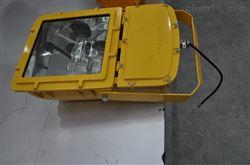 BFC8110/海洋王防爆泛光灯