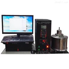 电阻温度特性测定仪(阻温函数仪)