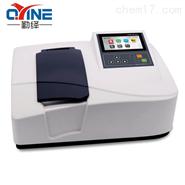 一體式按鍵水質重金屬檢測儀QY-KJS-6廠家