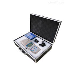 LSY-1便携式磷酸盐测定仪